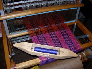 Hand Made Wool Products